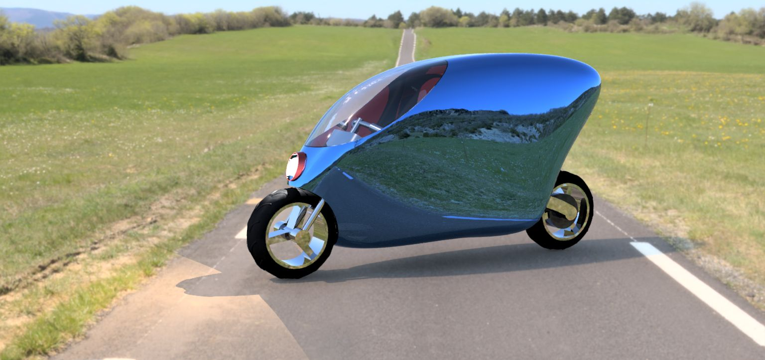 Self-balance-smart-bike-assembled-v33recovered-1-3500-3500