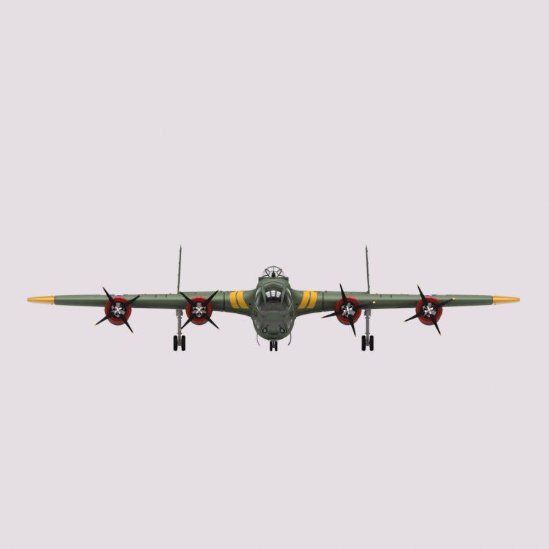 Bomber-render-5-3500-3500