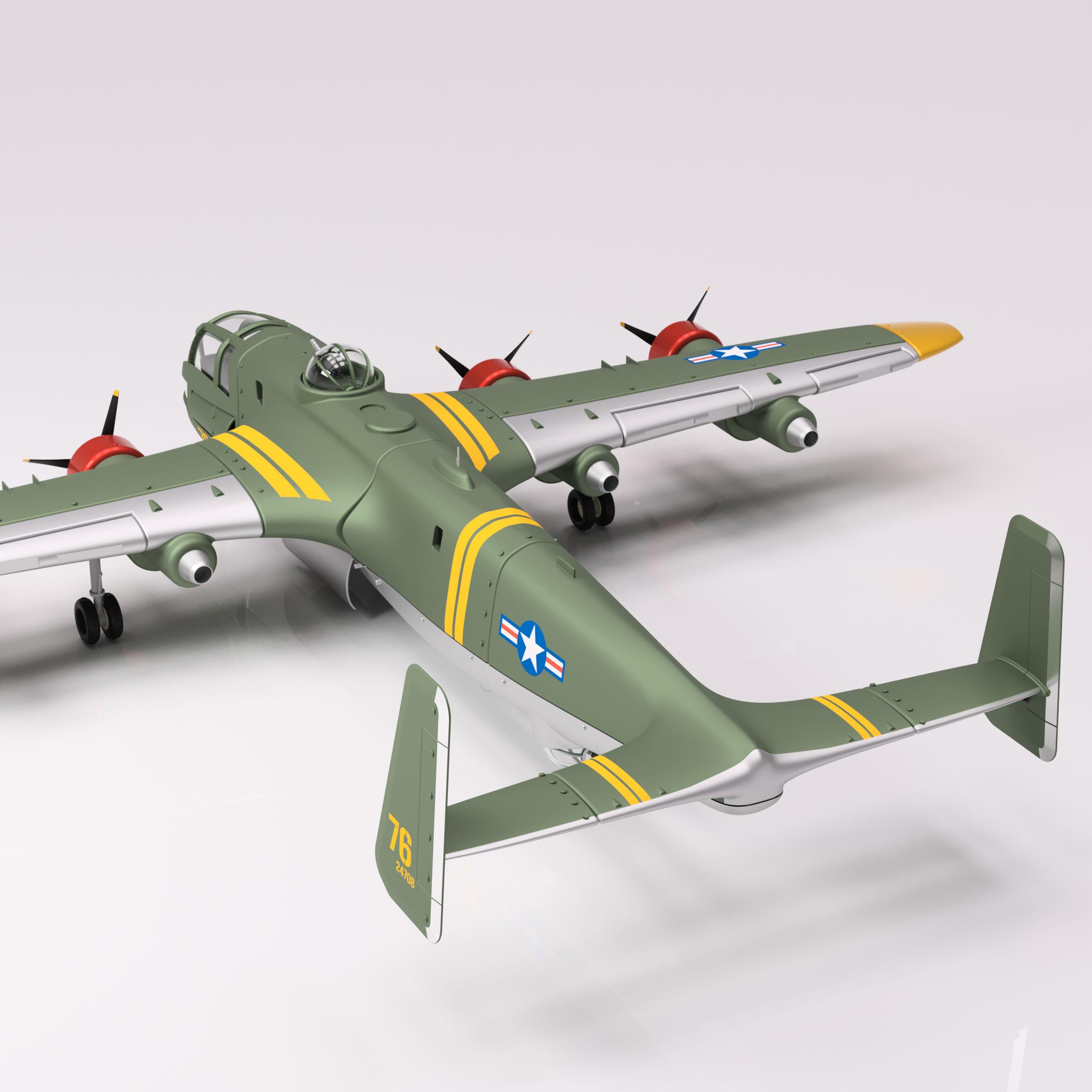 Bomber-render-2-3500-3500