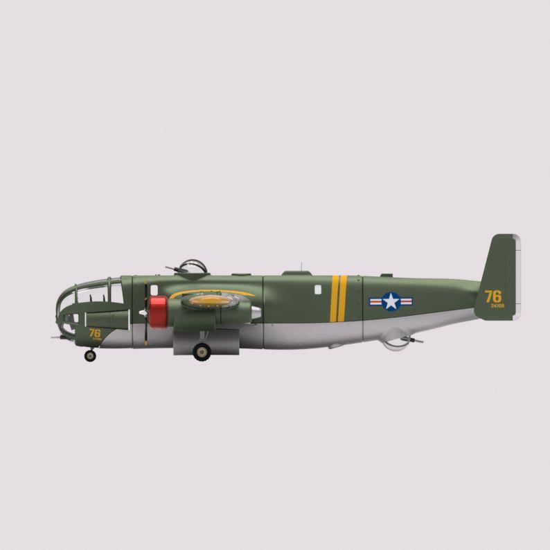 Bomber-render-6-3500-3500