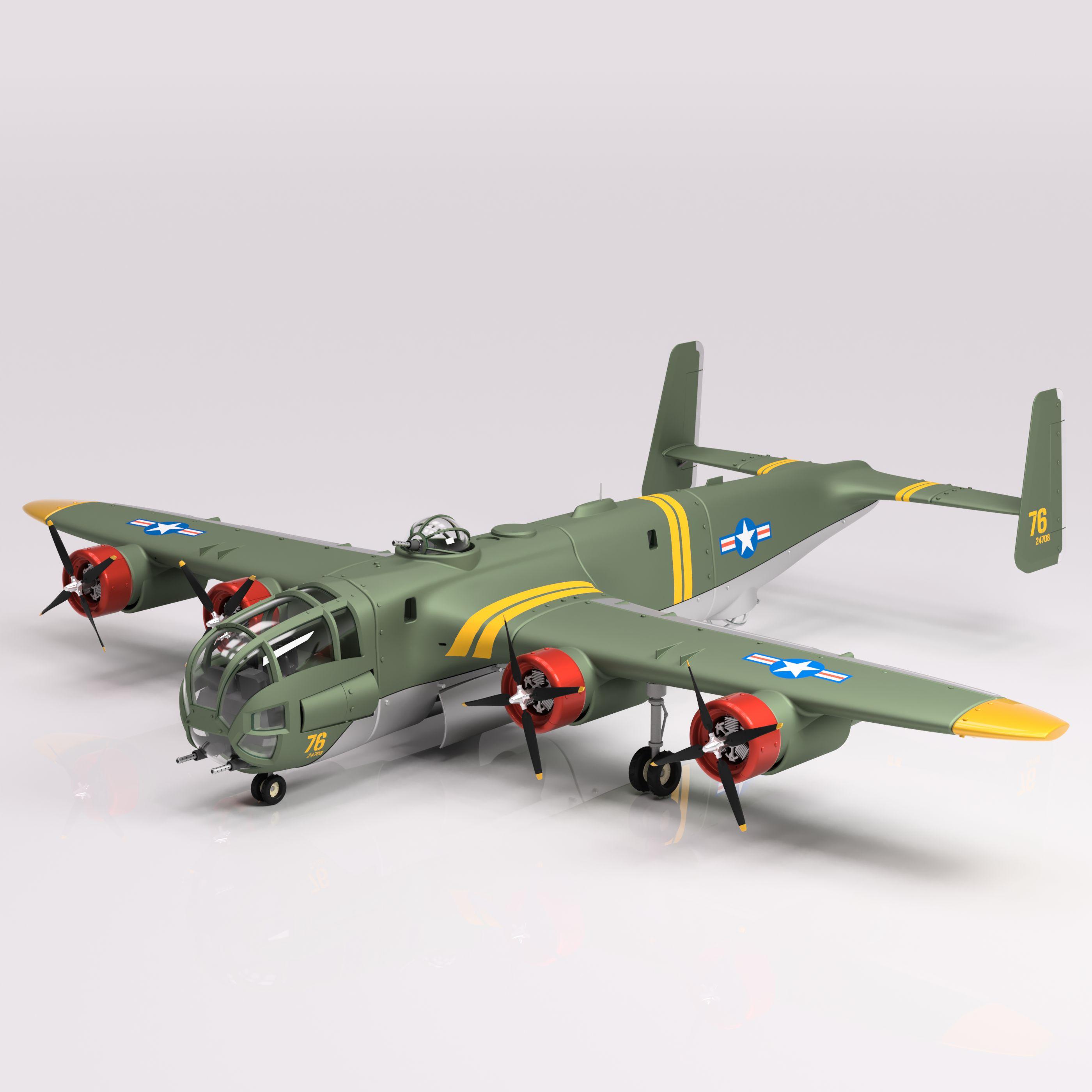 Bomber-render-1-3500-3500
