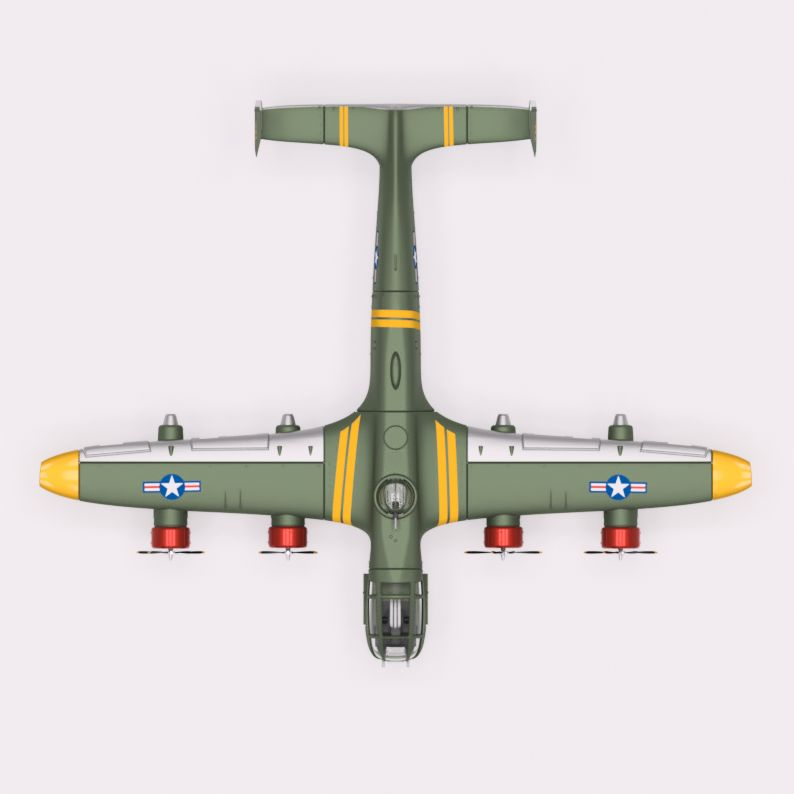 Bomber-render-4-3500-3500