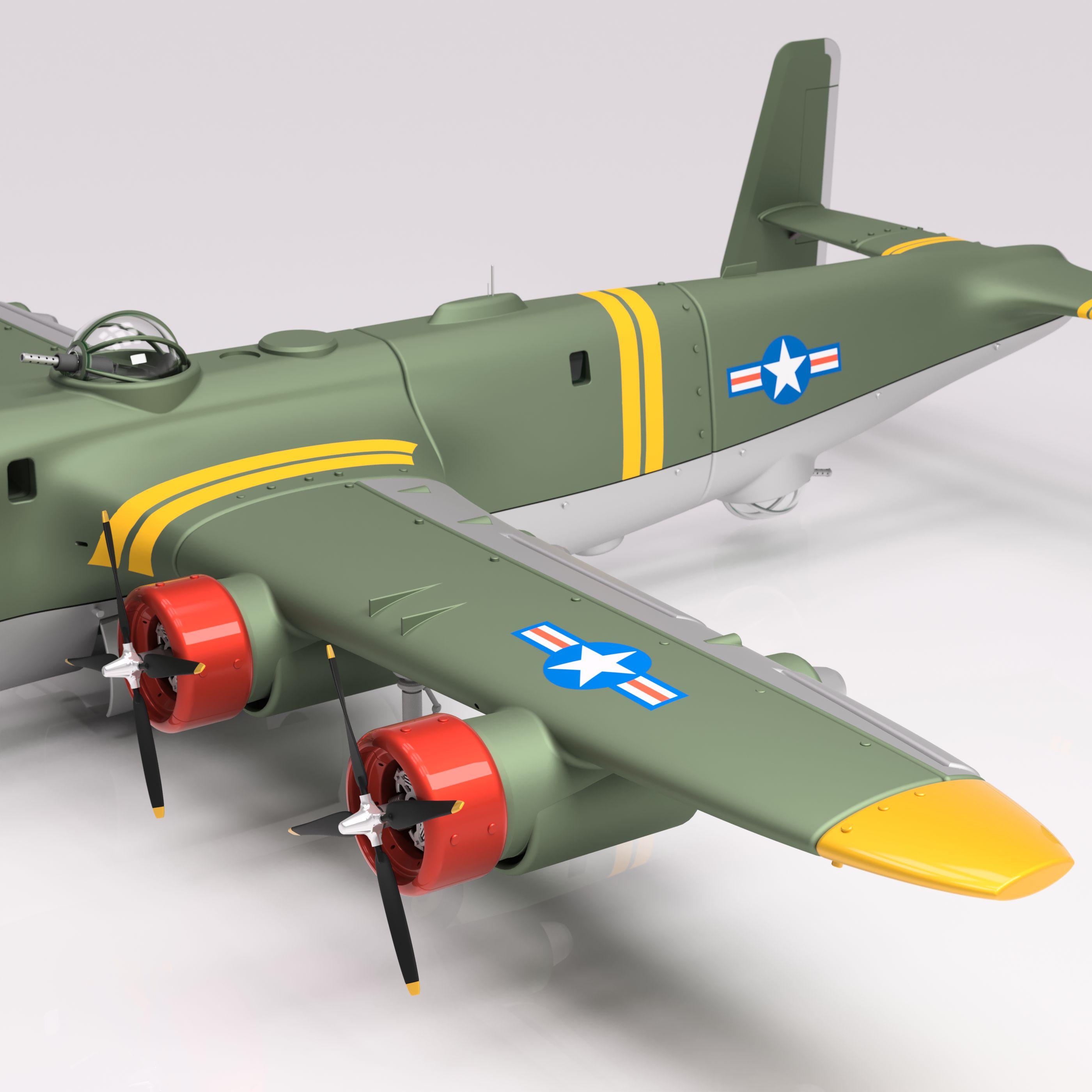 Bomber-render-3-3500-3500