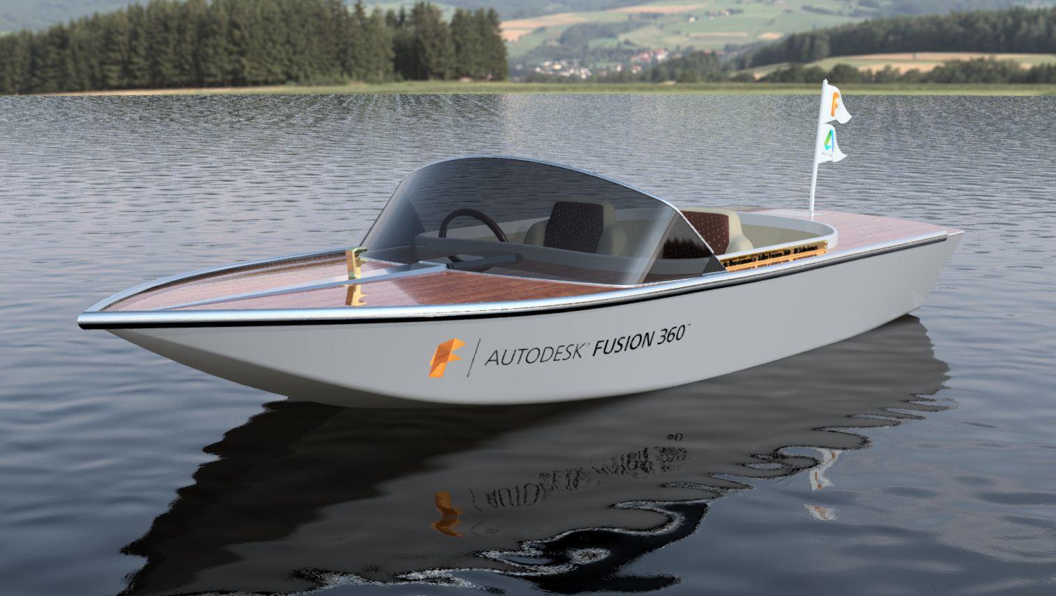 Nautilus-taller-fusion-completo-dgcr-v5-3500-3500