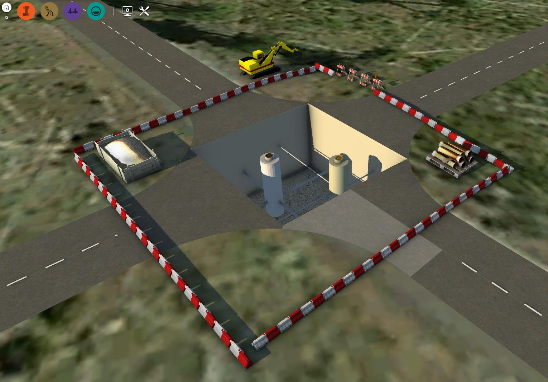 Utility-corridor-3500-3500