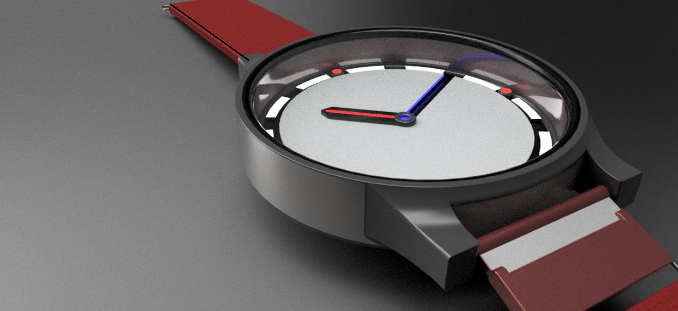 Wrist-watch-v3-v7-3500-3500
