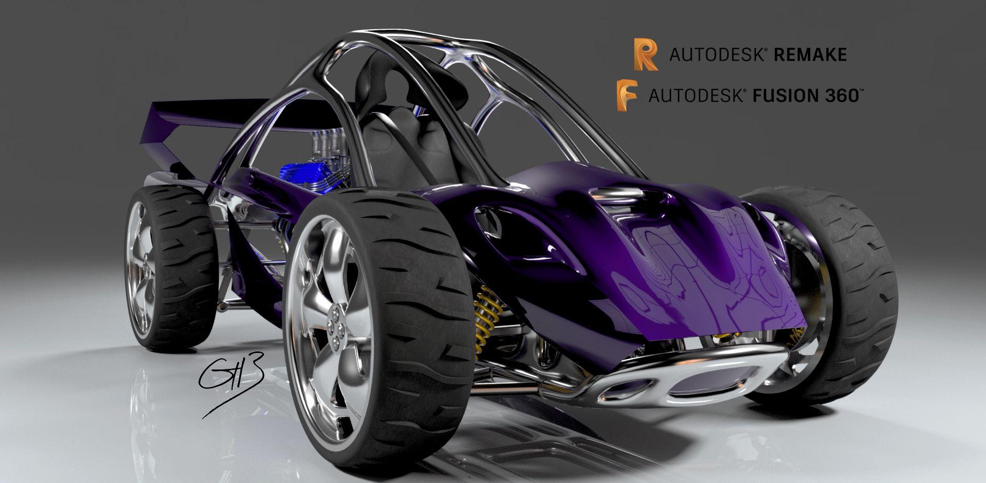 Rekart-v3-3500-3500