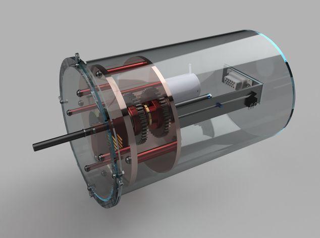 Linear-propulsion-1-634-0