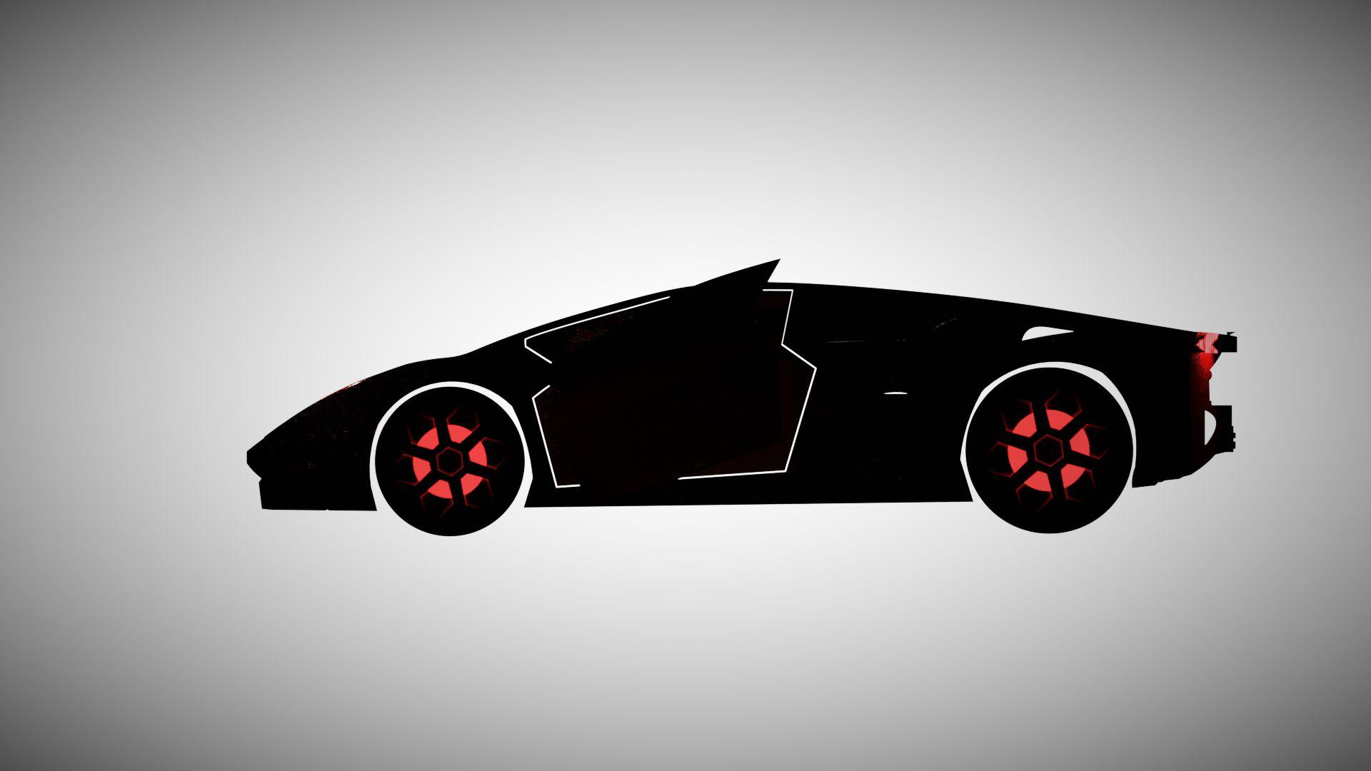 Lamborghini-2016-aug-21-10-35-52am-000-customizedview4284740814-2-3500-3500