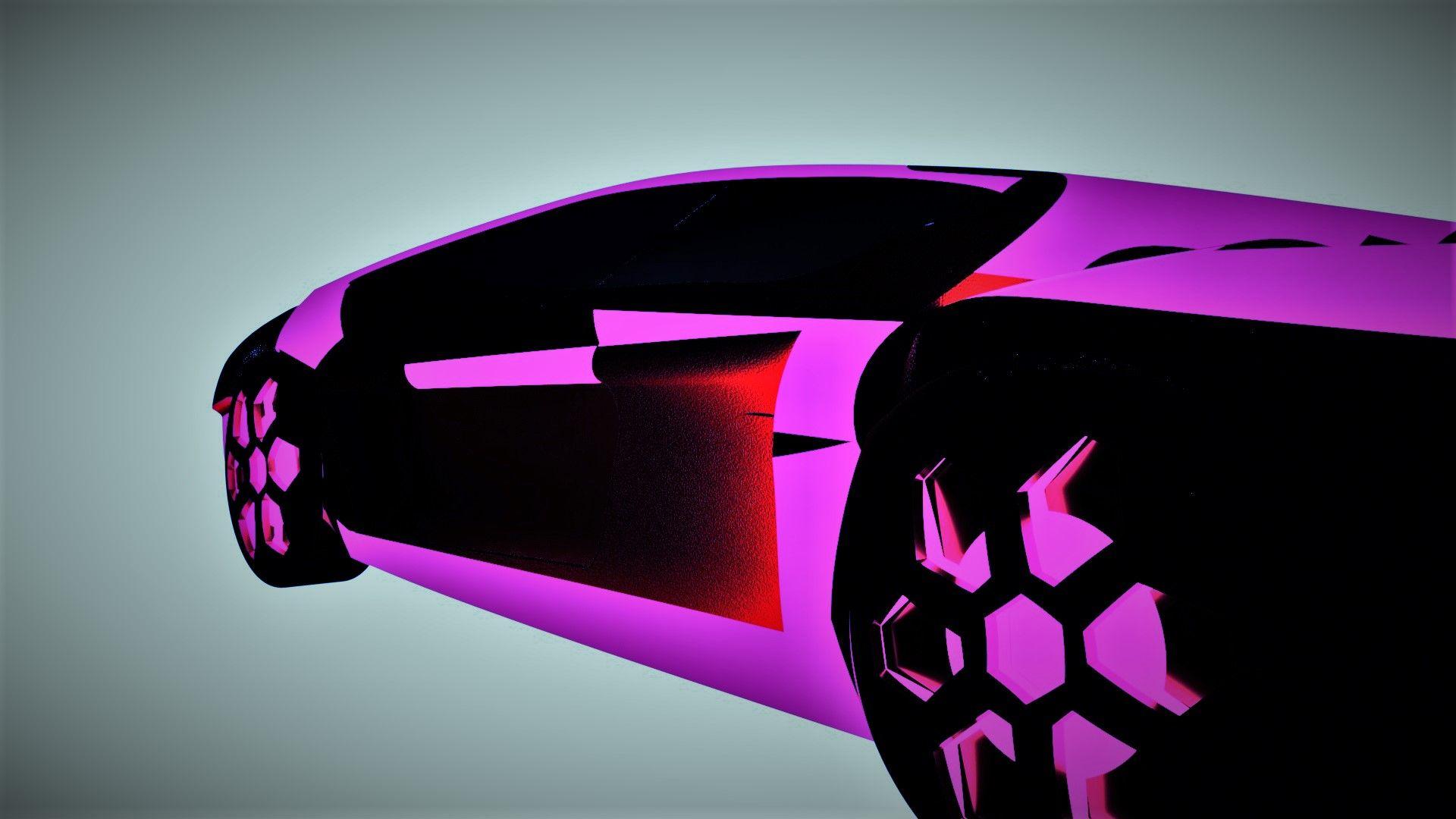 Lamborghini-2016-aug-21-12-10-01pm-000-customizedview22921769162-3-3500-3500