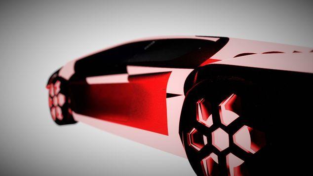 Lamborghini-2016-aug-21-12-10-01pm-000-customizedview22921769162-6-634-0
