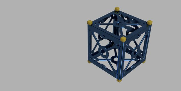 Cube-2-2016-may-27-09-10-35pm-000-customizedview4191517399-634-0