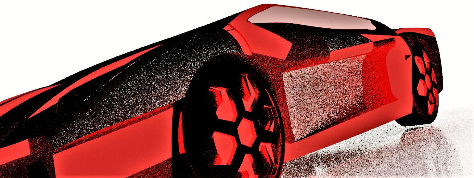 Lamborghini-v28-3-2-3500-3500
