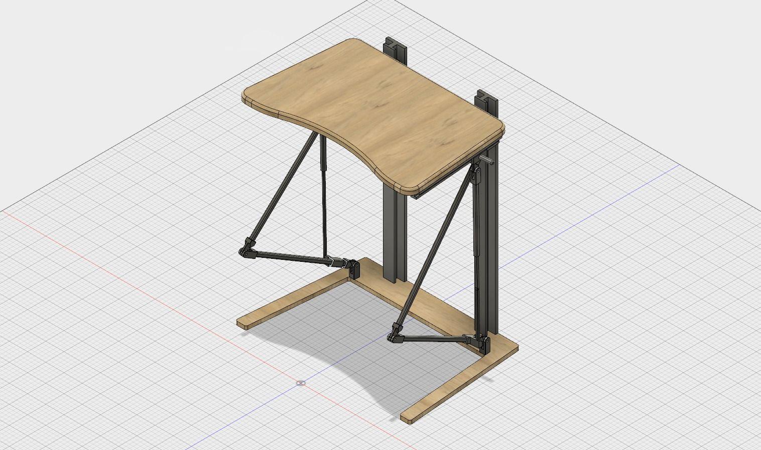 Desk2-3500-3500