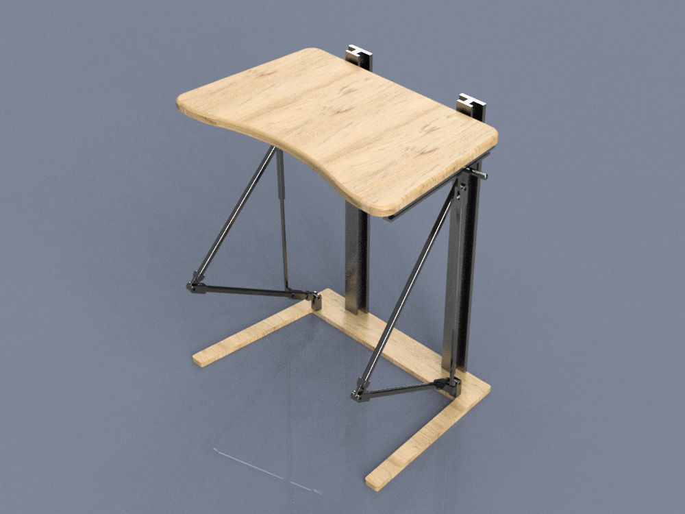 Desk1-3500-3500