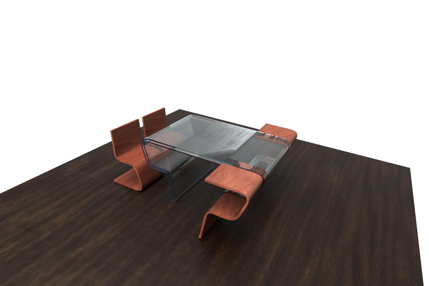Designchallengefurniture-2016-aug-29-06-06-28pm-000-customizedview12945597395-3500-3500