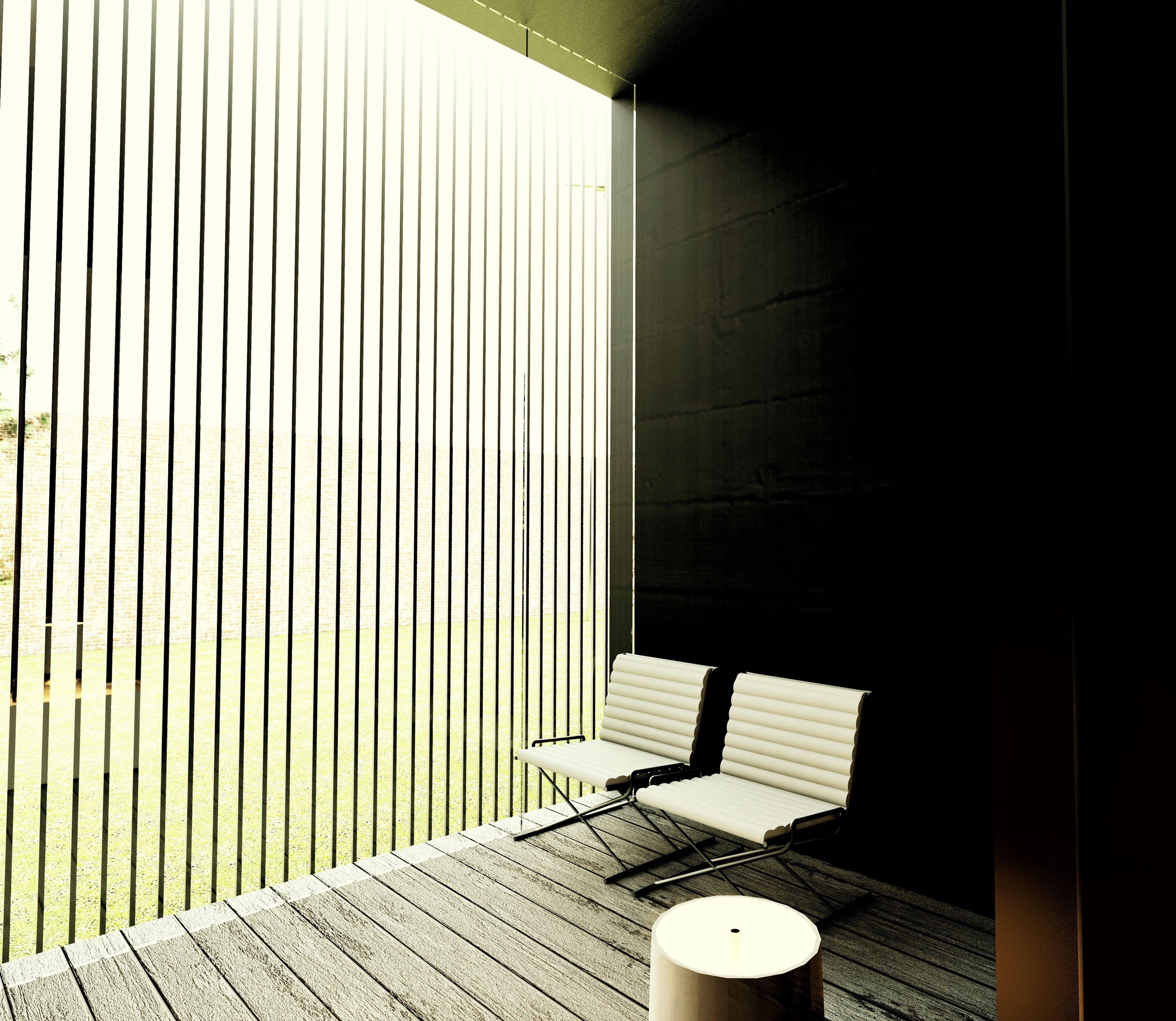 University-portfolio-house-961150-rvt-2016-sep-03-09-24-44am-000-3d-view-5-01-3500-3500