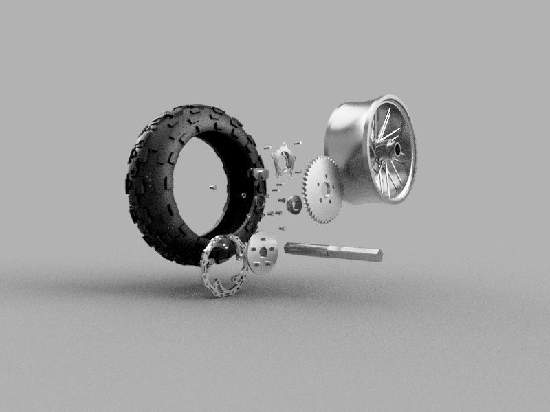 Dirtbike-2-2016-may-16-06-55-55pm-000-customizedview24379922396-3500-3500