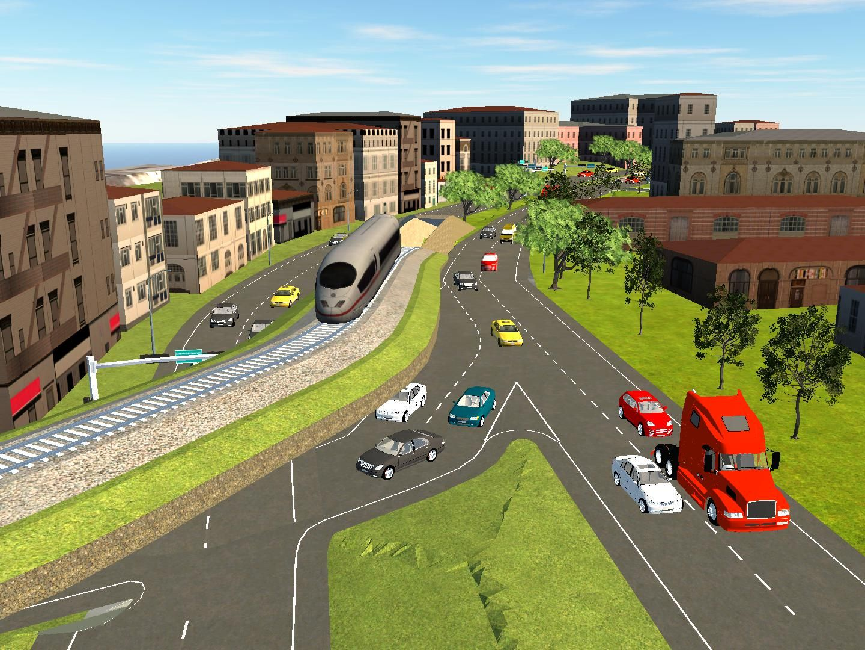 Concurso-infraworks-360-set-2016-15-3500-3500