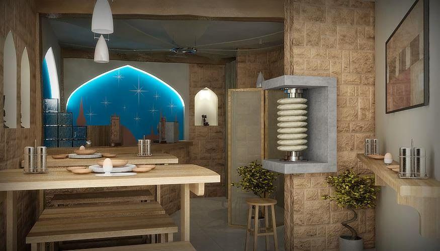 Restaurant-arabe-2-3500-3500
