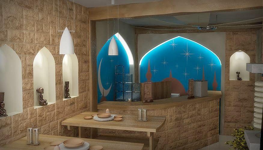Restaurant-arabe-1-3500-3500
