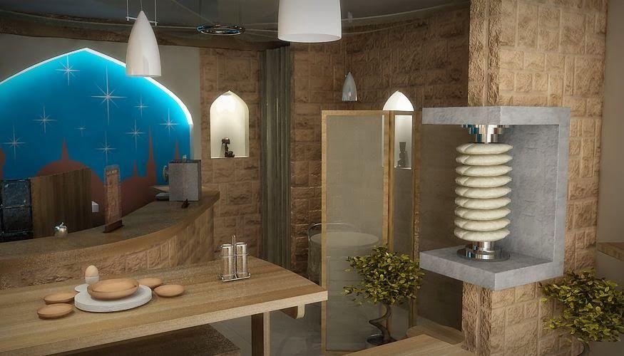 Restaurant-arabe-3-3500-3500