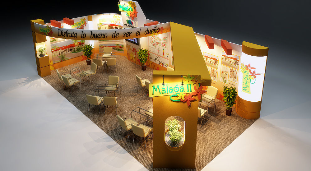 Malaga3-png-3500-3500