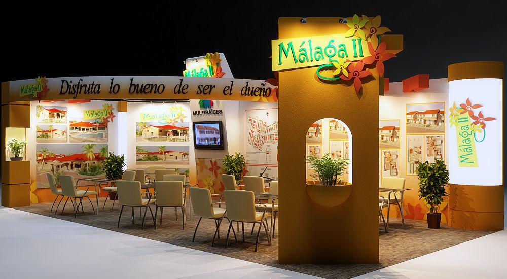 Malaga2-png-3500-3500