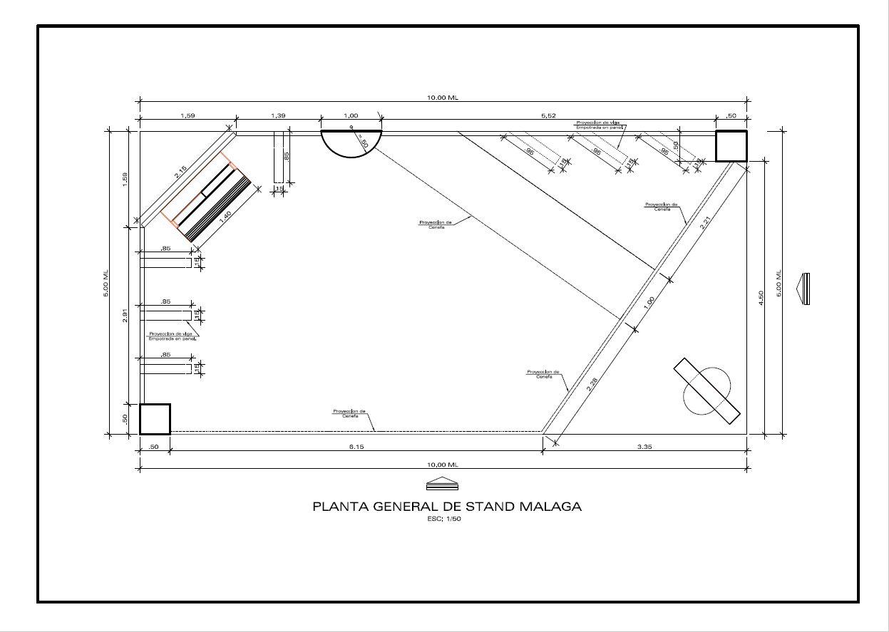 Malaga-2d-3500-3500