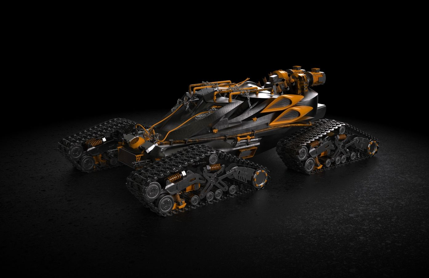 Tank-keyshot-90-3500-3500