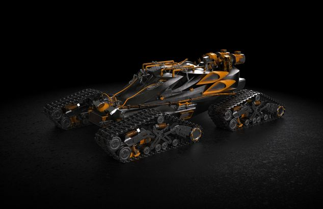Tank-keyshot-90-634-0