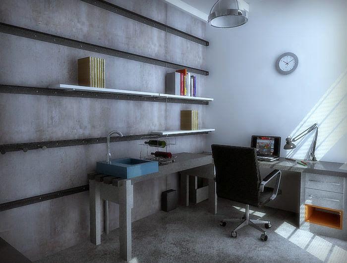 Interior1-3500-3500