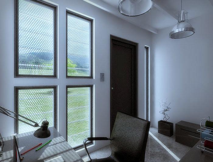 Interior2-3500-3500