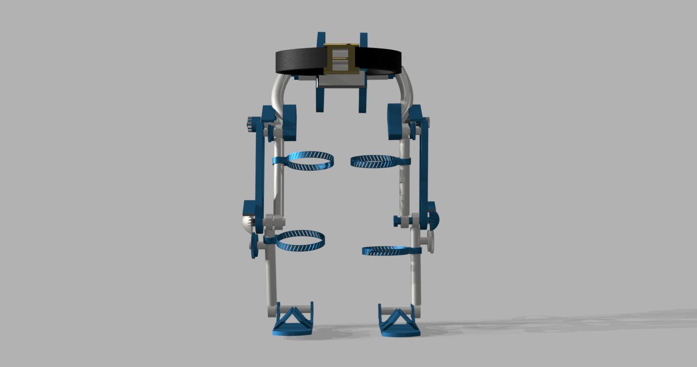 Leg-day-1-v7-2-3500-3500