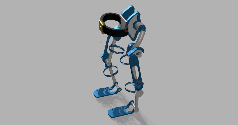 Leg-day-1-v7-1-3500-3500
