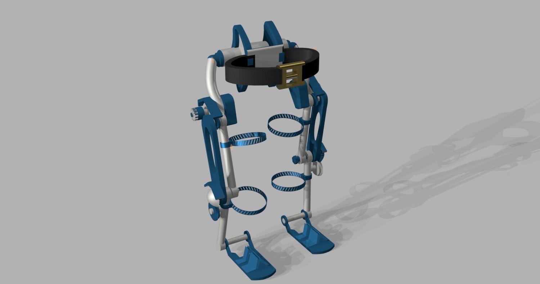 Leg-day-1-v7-3500-3500