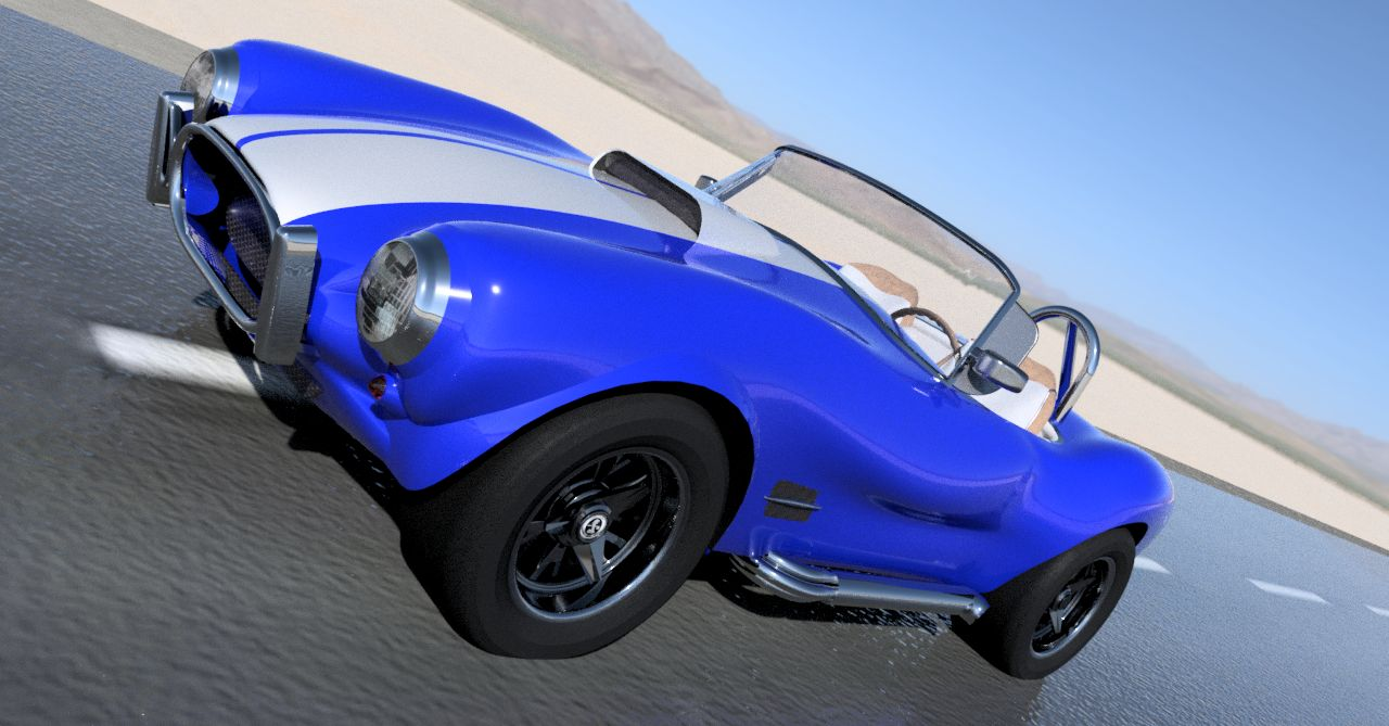 Shelby3d-v16e1-3500-3500