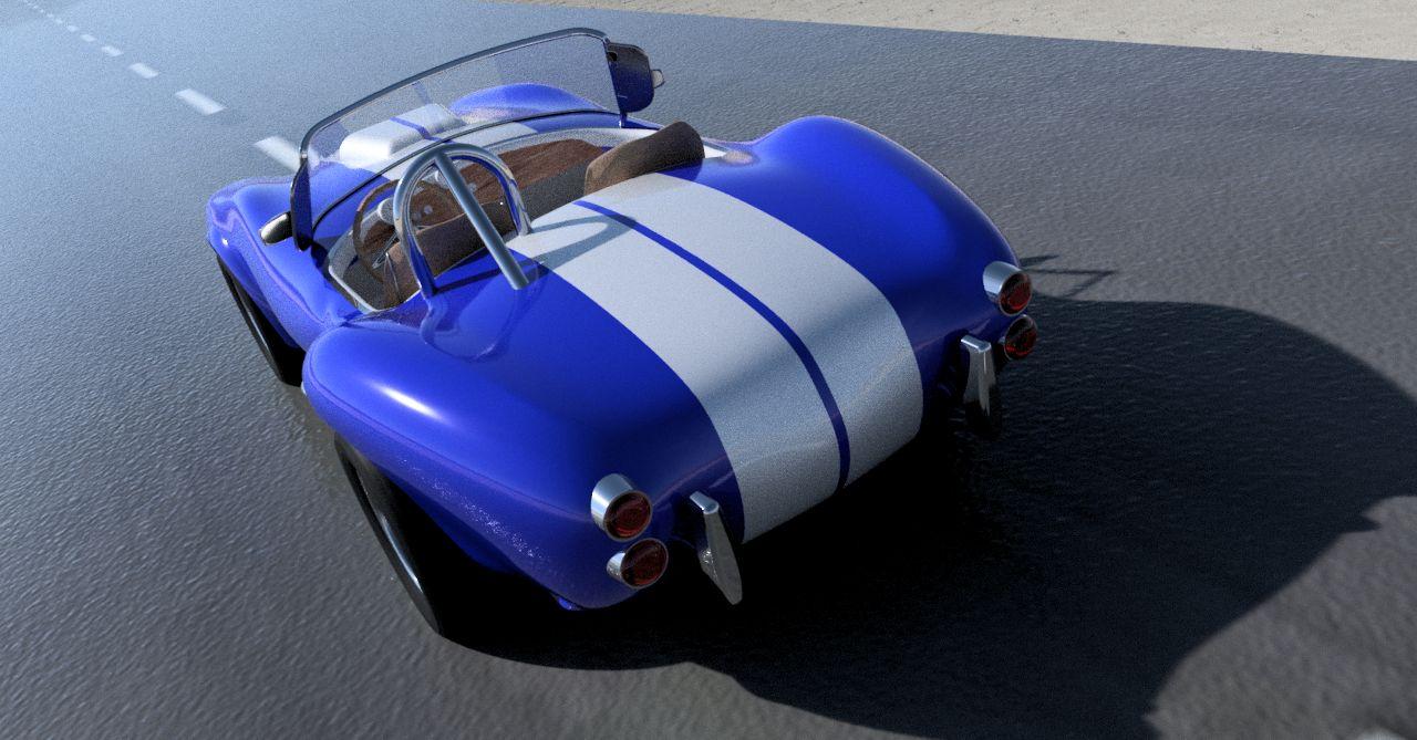 Shelby3d-v16f1-3500-3500