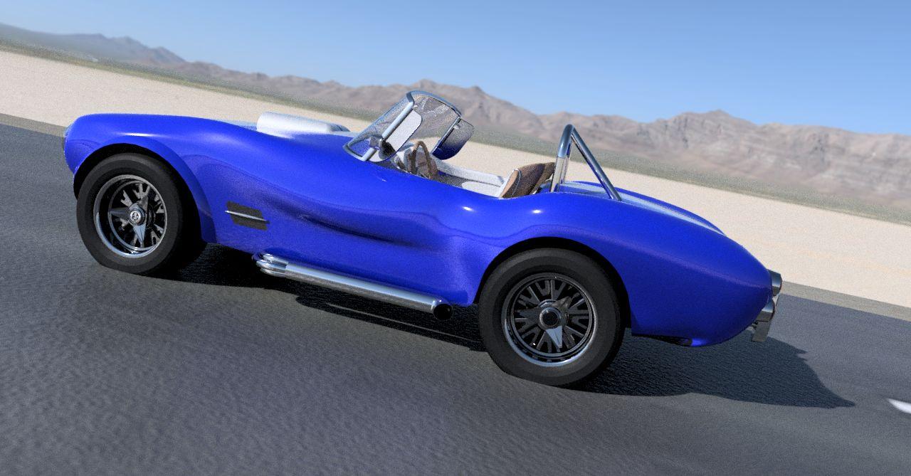 Shelby3d-v16b2-3500-3500