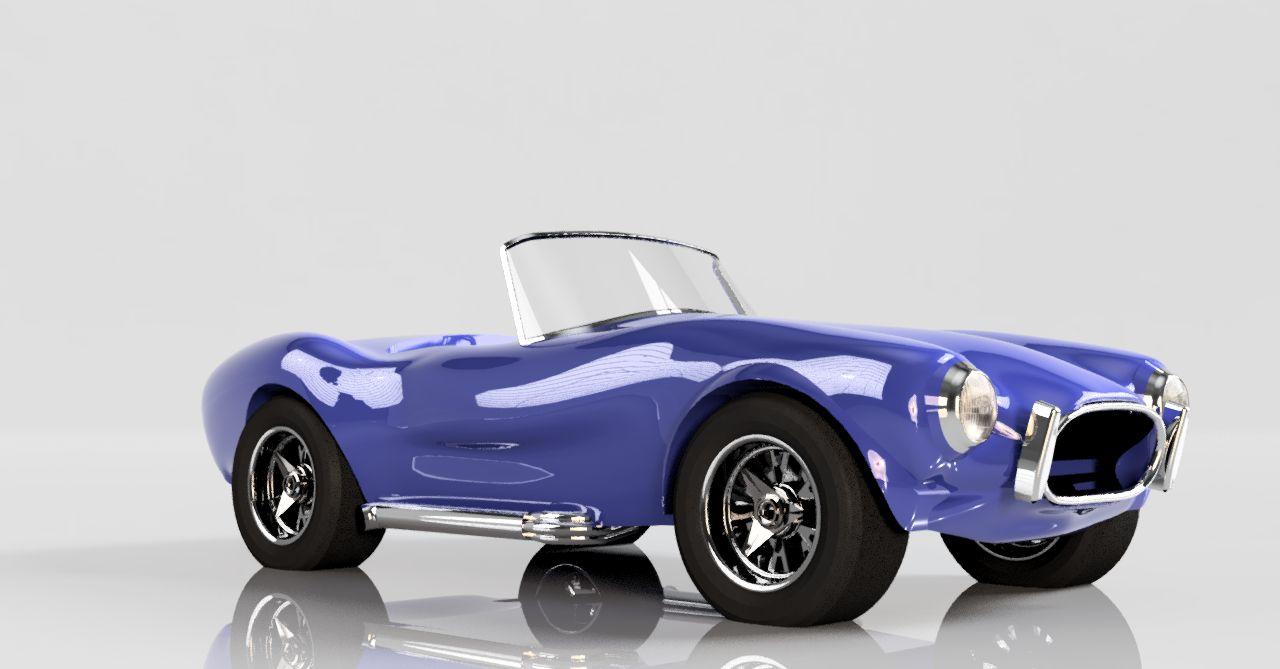 Shelby3d-v9-3500-3500