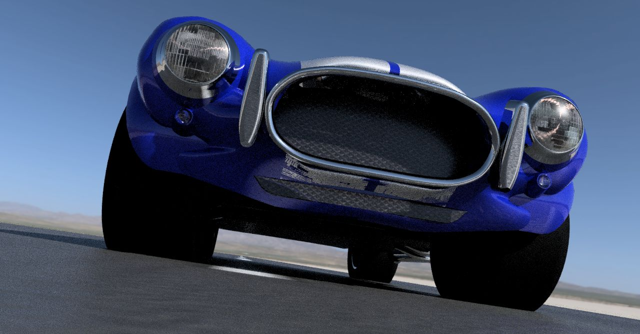 Shelby3d-v15a8-3500-3500