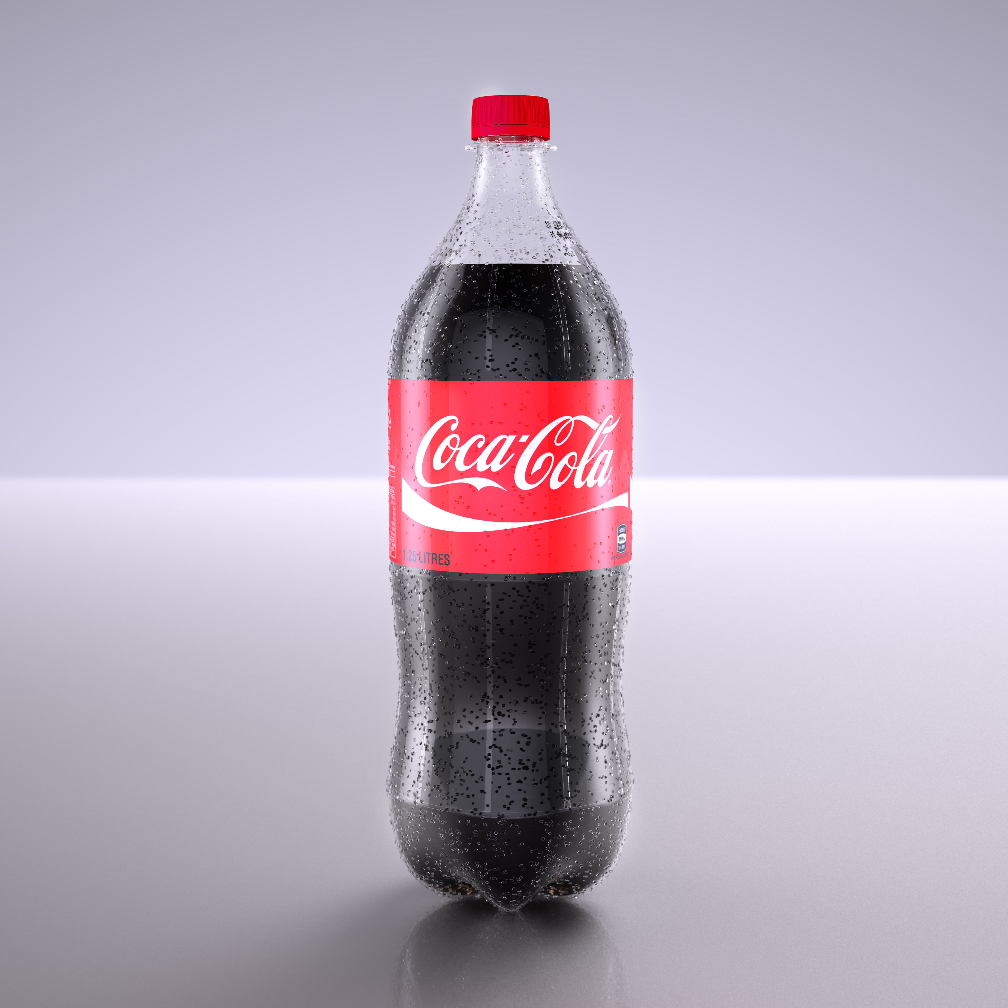 design your home online with Coke Bottle 1 on Sales Corner Ribbons Vector besides P as well Journalism Investigating The Truth as well Accessible Bathrooms besides Team Member Templates.