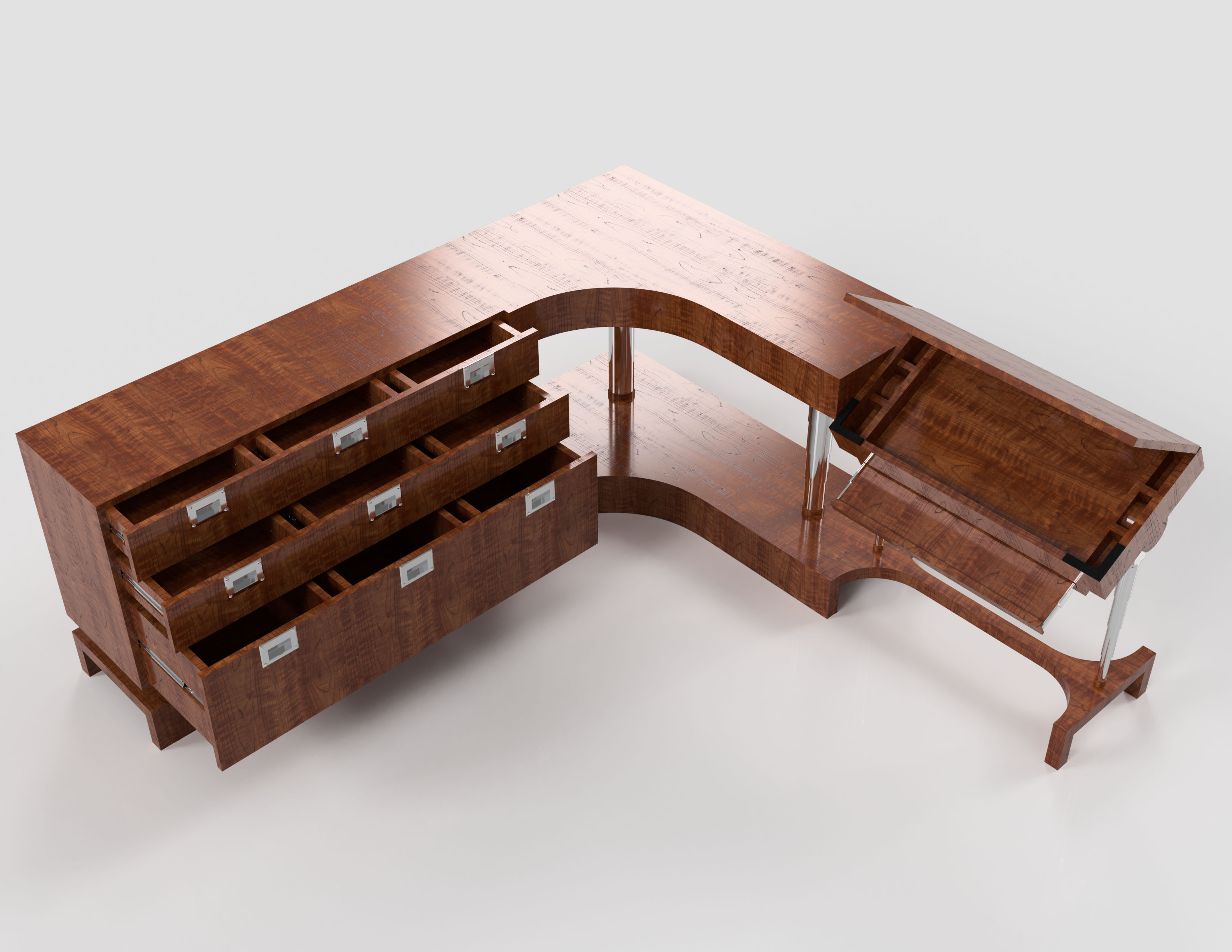 Design-for-home--office-2-3500-3500