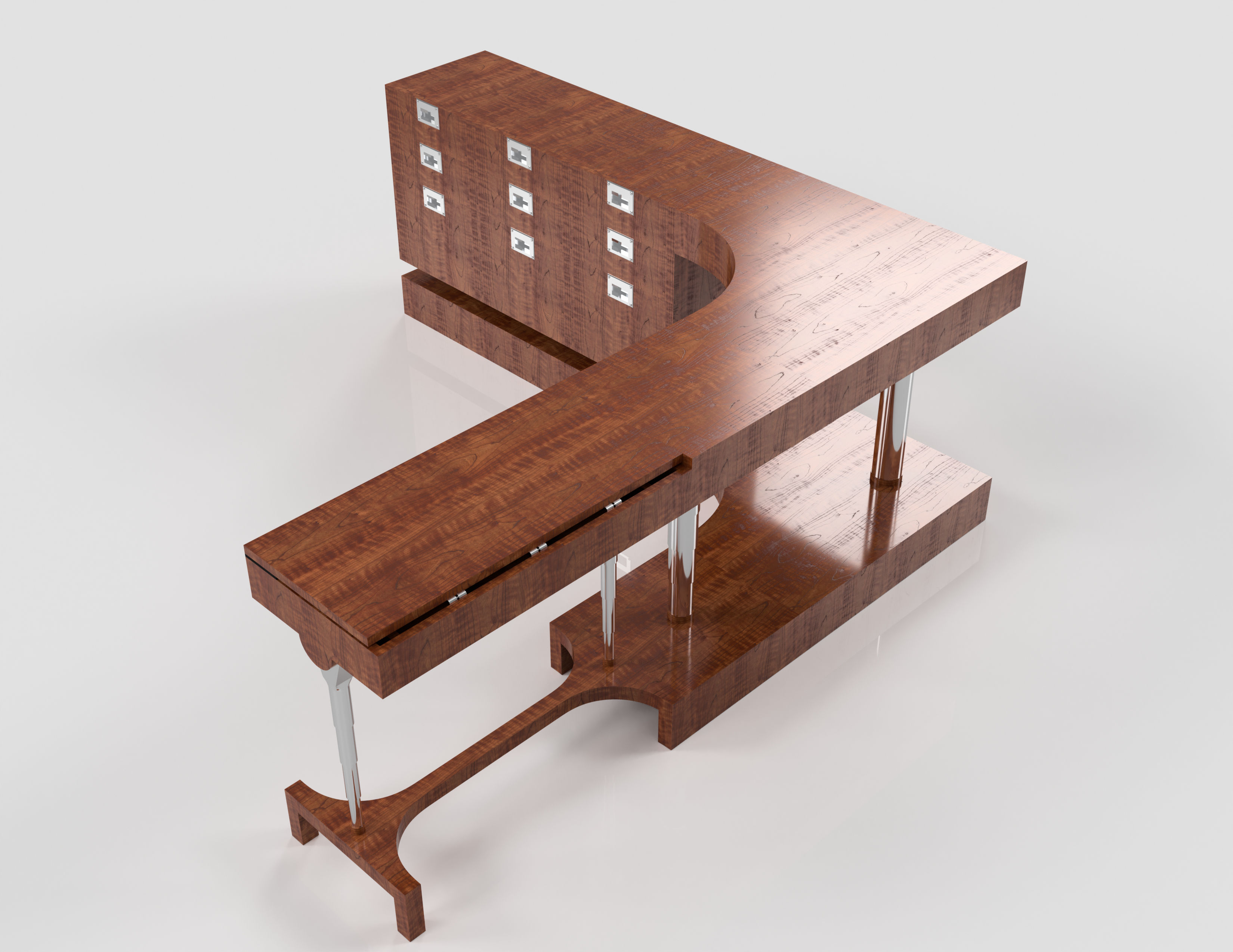 Design-for-home--office-5-3500-3500