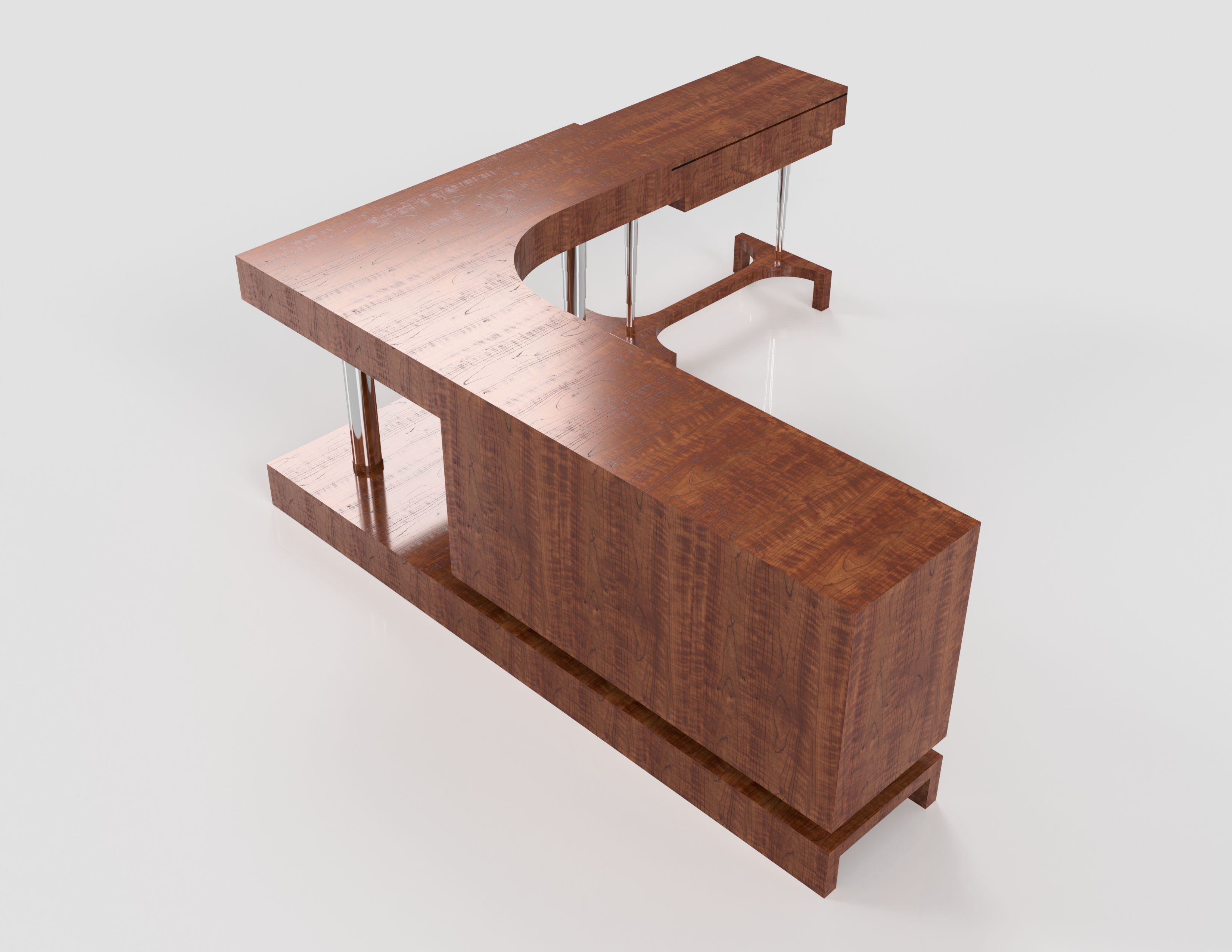 Design-for-home--office-6-3500-3500
