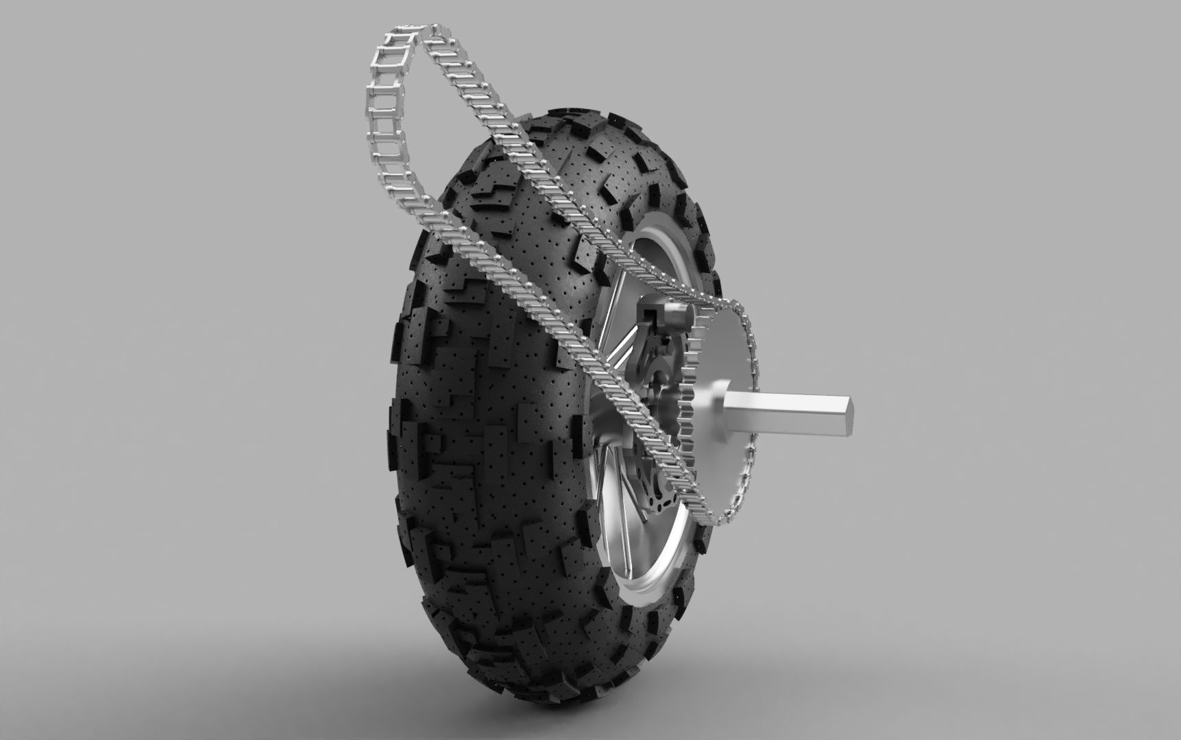 Dirtbike-2-2016-sep-23-08-45-13pm-000-customizedview21349164416-3500-3500