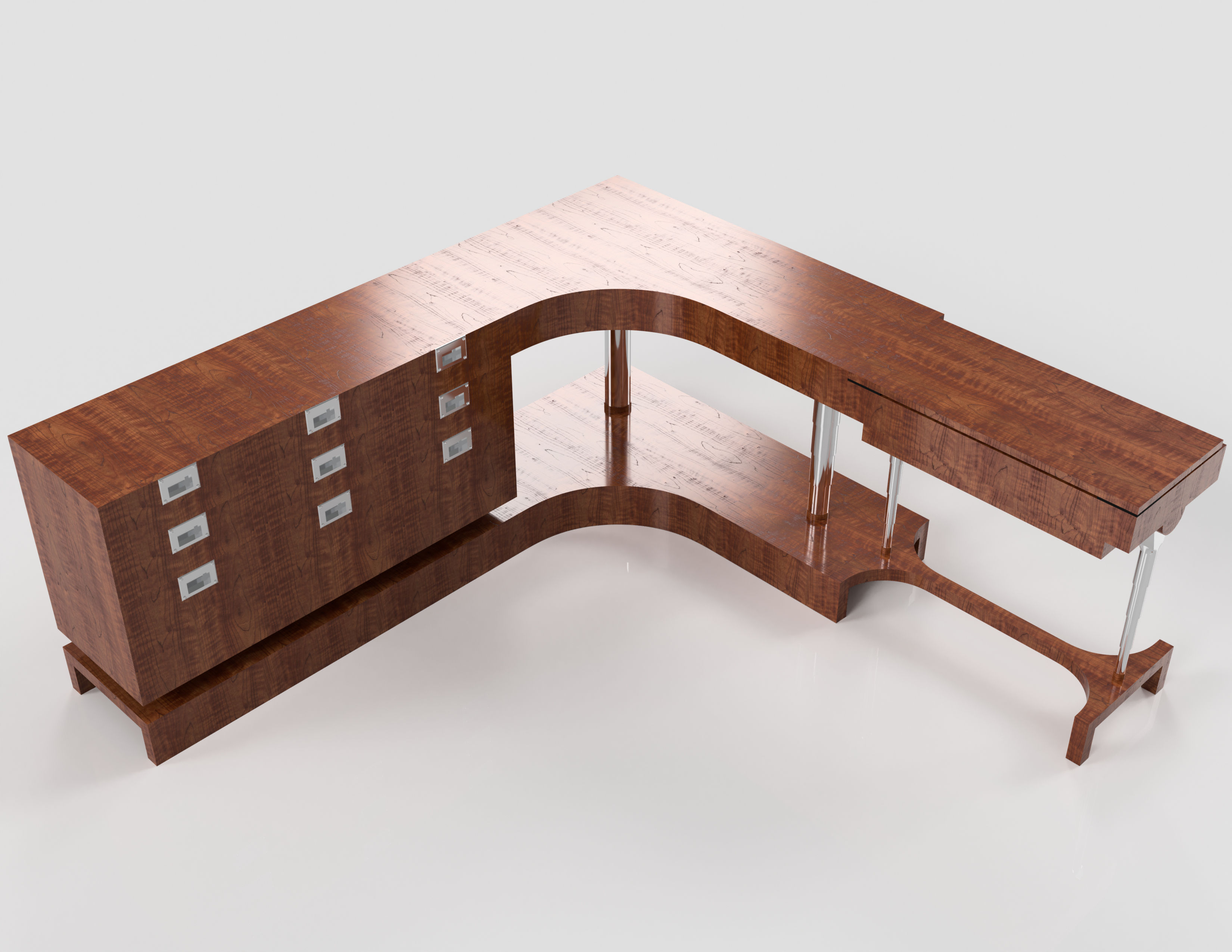 Design-for-home--office-1-3500-3500