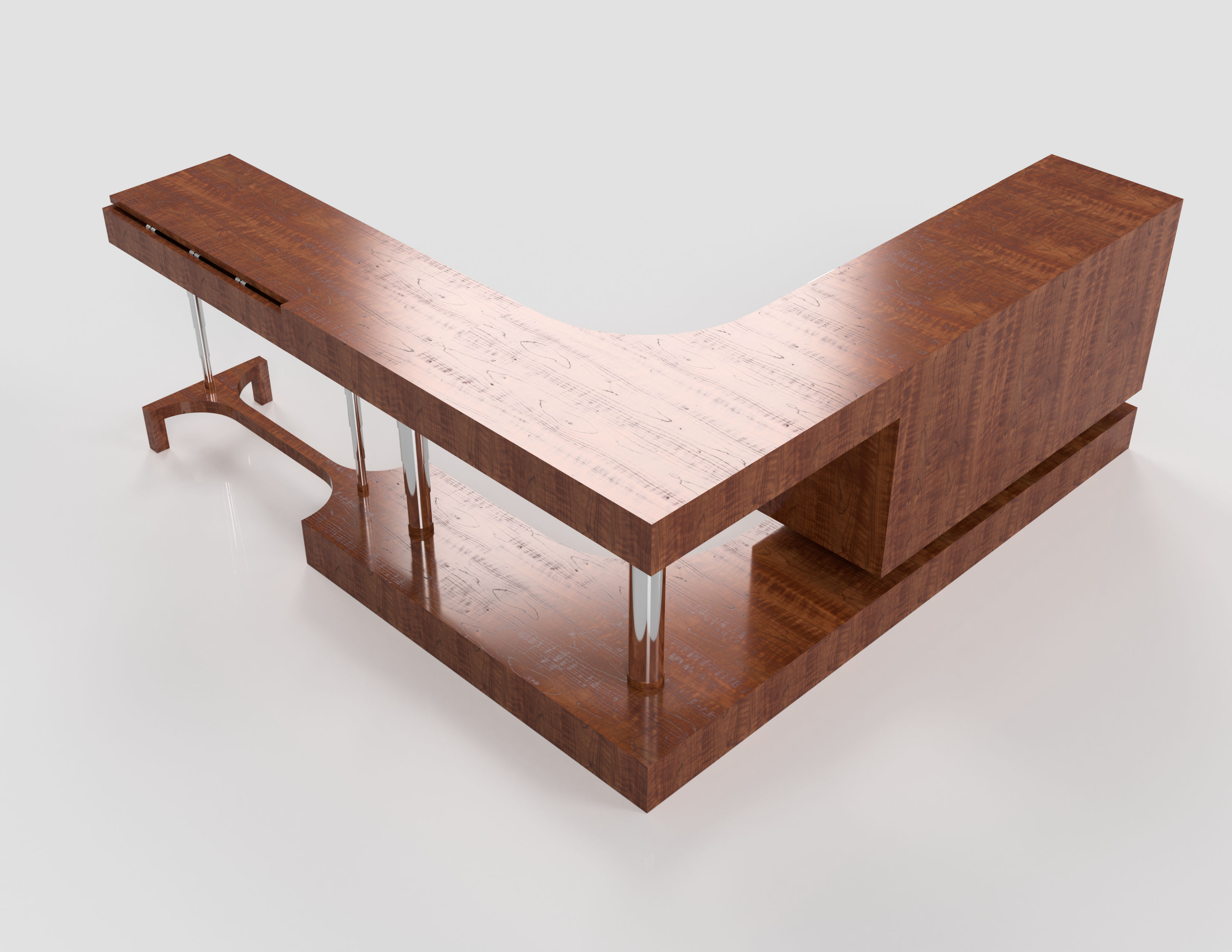 Design-for-home--office-4-3500-3500