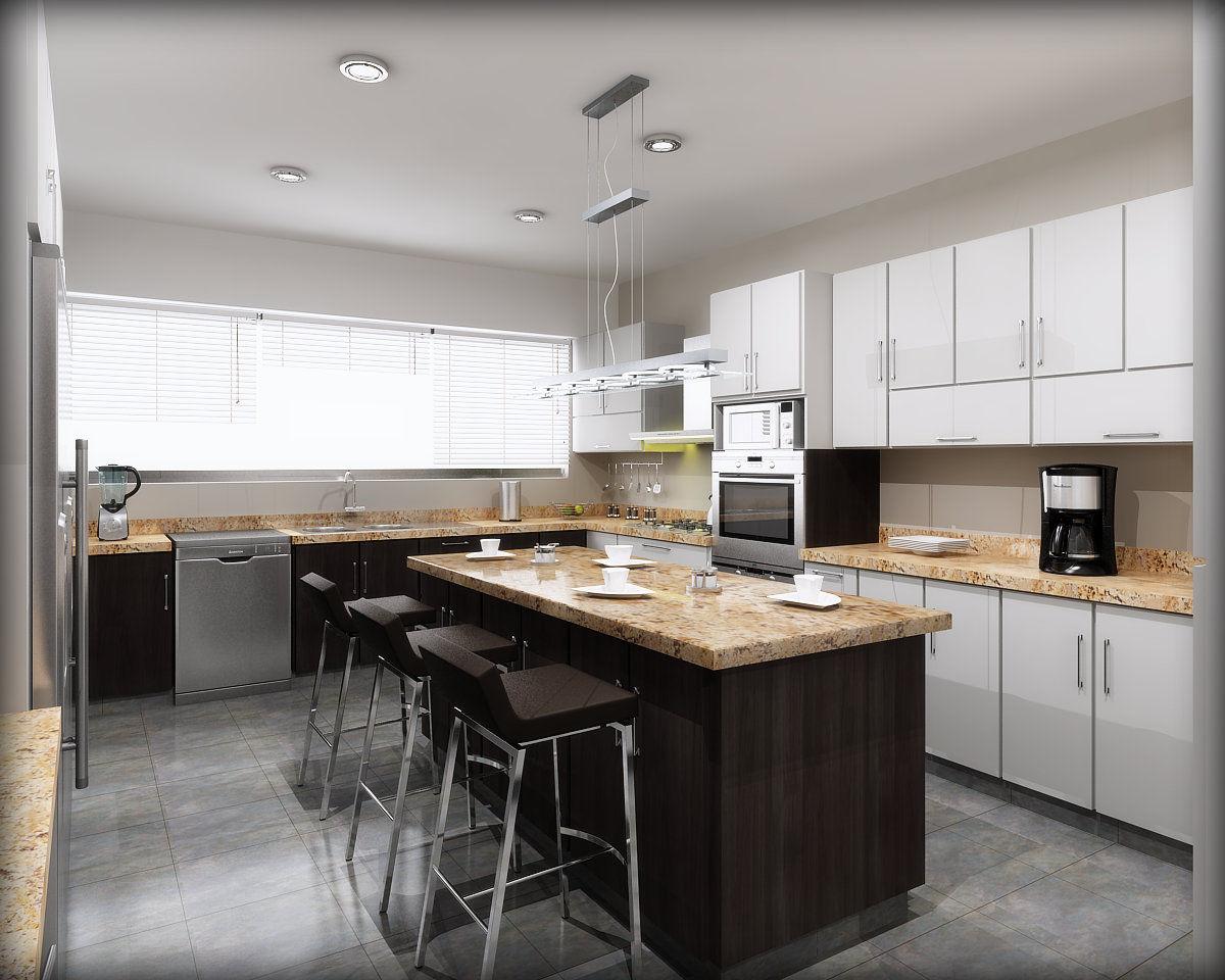 Cocina-280415-3500-3500