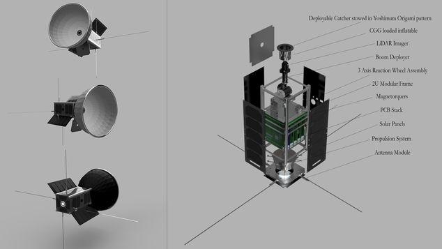Autodesk-634-0
